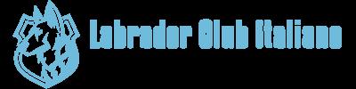 Labrador Club Italiano – Dog Club Lifestyle